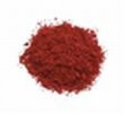 Ancho Chili Powder 4.0oz